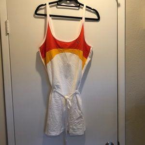 Lacoste Tennis Dress - NWT!